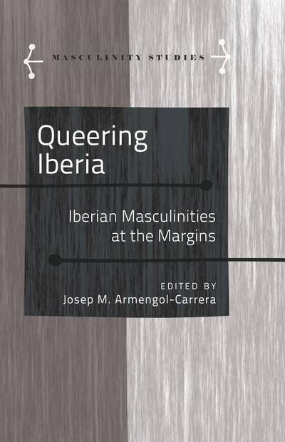 Queering Iberia