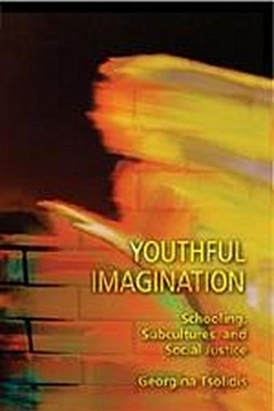 Youthful Imagination