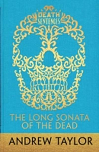 Long Sonata of the Dead