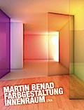 Farbgestaltung Innenraum