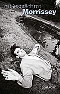 Im Gespräch mit Morrissey   ; Tourdaten Somme ...