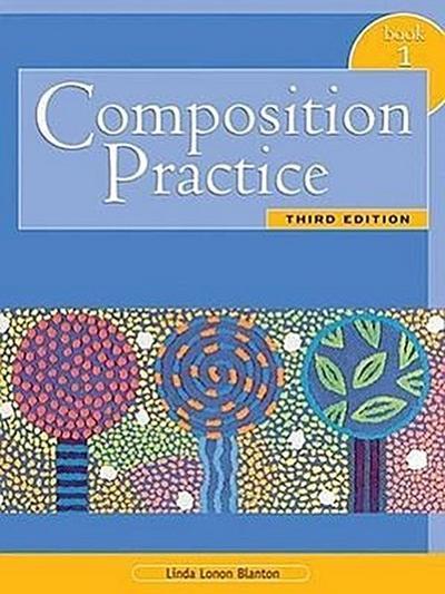 Composition Practice 1