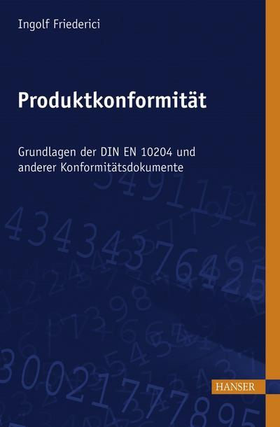 Produktkonformität