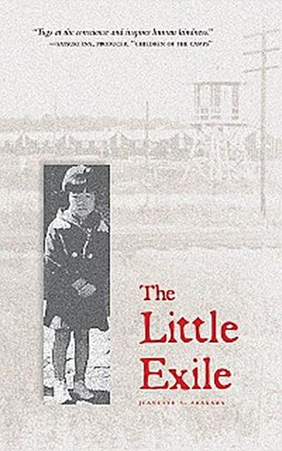 The Little Exile