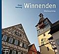 Winnenden: Dt. /Engl. /Franz.