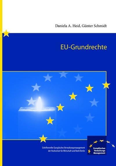 EU-Grundrechte