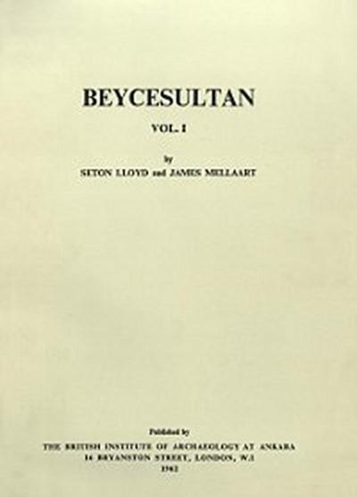 Beycesultan 1