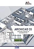 Archicad20BIM-Handbuch: Modelling und Dokumen ...
