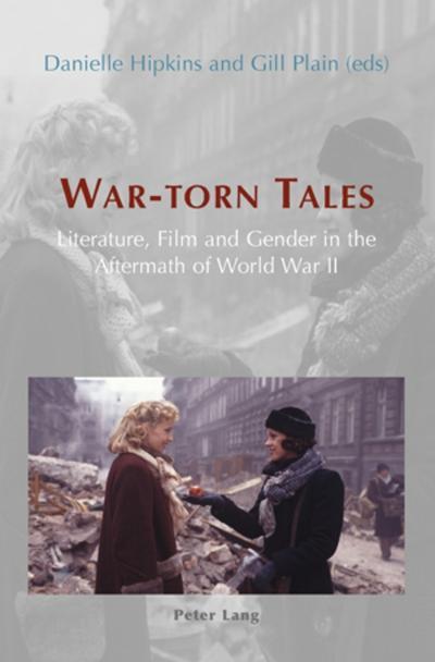 War-torn Tales