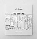 die Genießer in Berlin