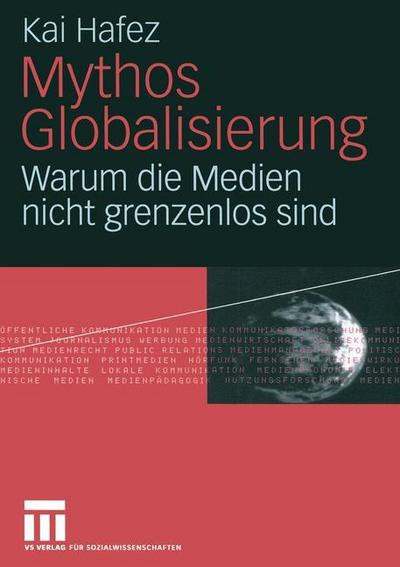 Mythos Globalisierung