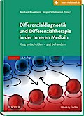 Differenzialdiagnostik und Differenzialtherap ...