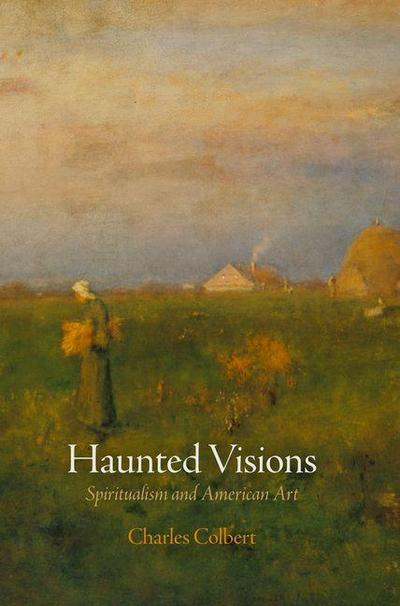 Haunted Visions
