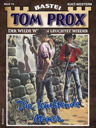 Tom Prox 74