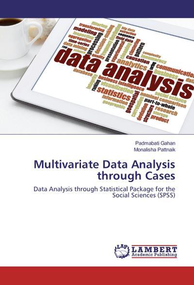 Multivariate Data Analysis through Cases