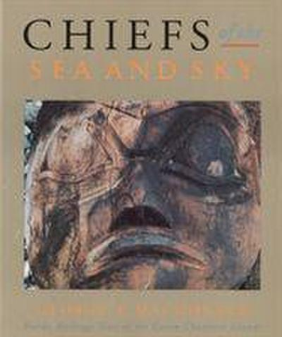 Chiefs of the Sea and Sky