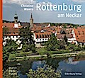 Rottenburg am Neckar: Dt. /Engl. /Franz.
