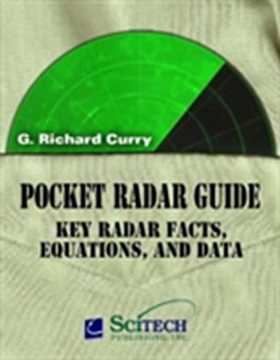 Pocket Radar Guide