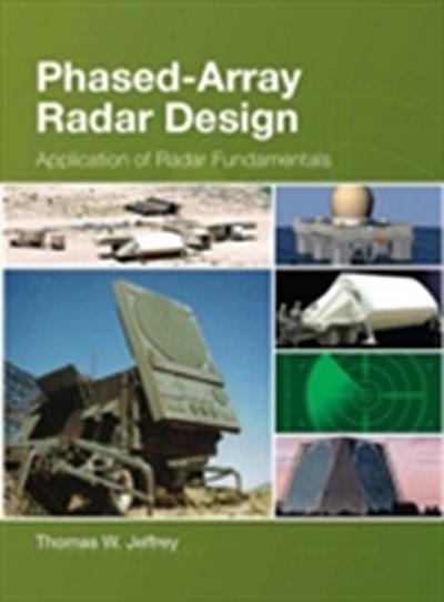 Phased-Array Radar Design