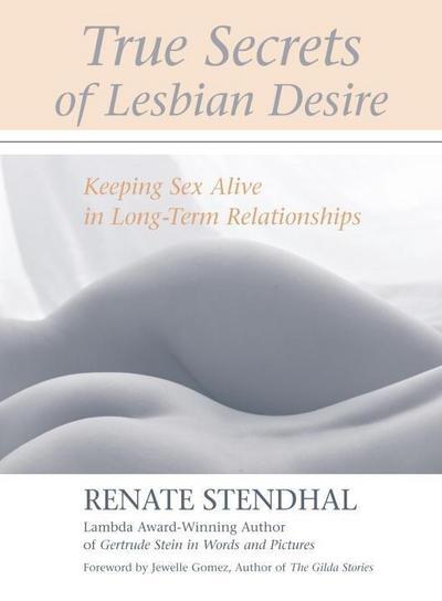 True Secrets of Lesbian Desire