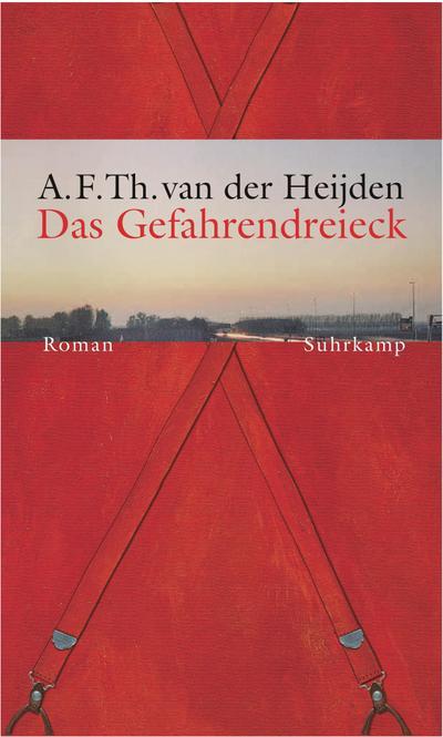 Die zahnlose Zeit: Band 2: Das Gefahrendreieck. Roman