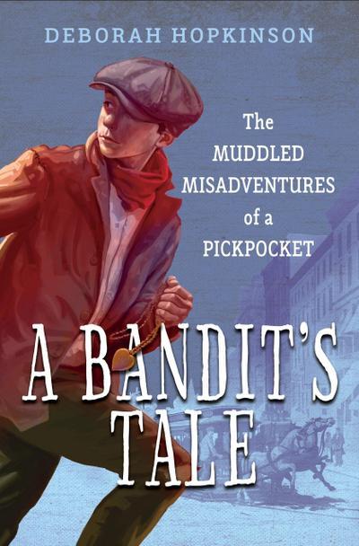 Bandit's Tale