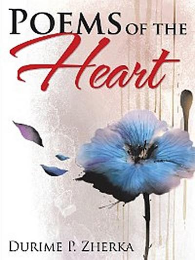 Poems of the Heart