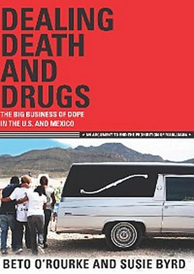 Dealing Death and Drugs