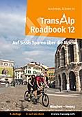 Transalp Roadbook 12: Transalp München - Vero ...