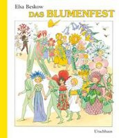 Das Blumenfest