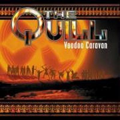 Voodoo Caravan