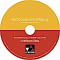 Buchners Kolleg Themen Geschichte. Nationalst ...