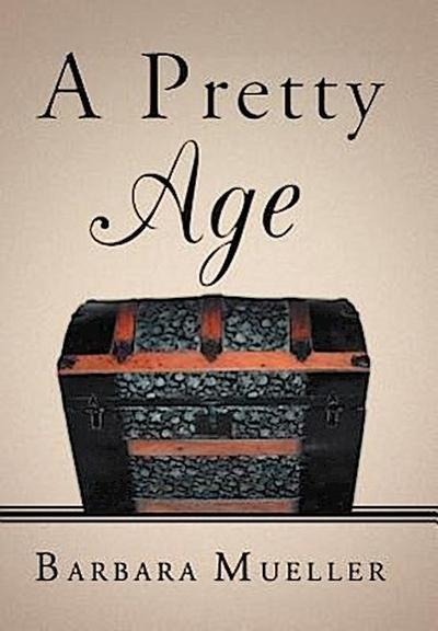 A Pretty Age