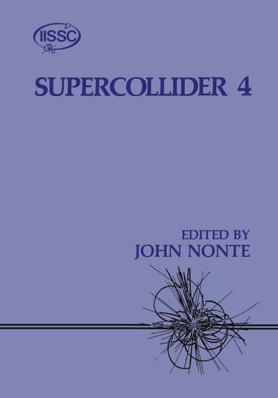 Supercollider 4