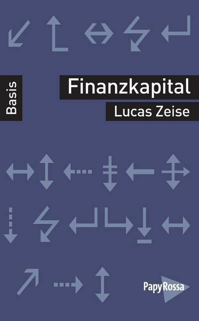 Finanzkapital (Basiswissen Politik / Geschichte / Ökonomie)