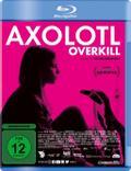 Axolotl Overkill