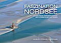 Faszination Nordsee