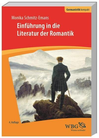 Einführung in die Literatur der Romantik
