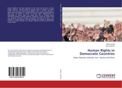 Human Rights in Democratic Countries