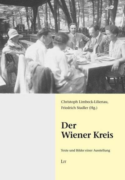 Der Wiener Kreis