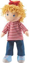 Puppe Conni 30 cm