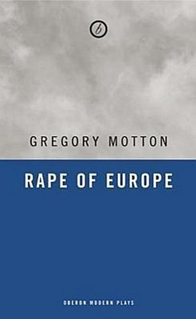 The Rape of Europe