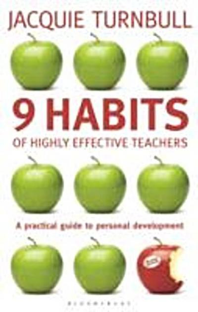 Personal Development for Teachers