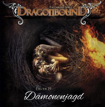 Dragonbound - Dämonenjagd