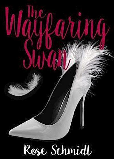 The Wayfaring Swan