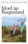 Mord im Burgenland
