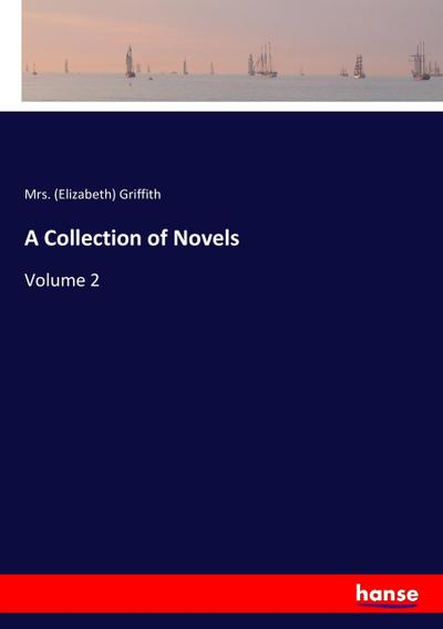 A Collection of Novels