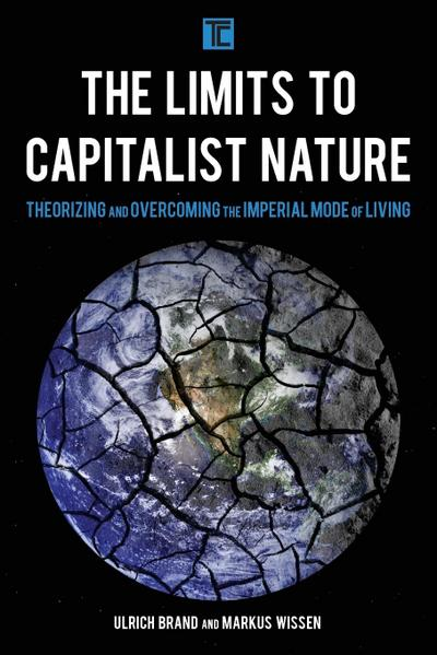 Limits to Capitalist Nature