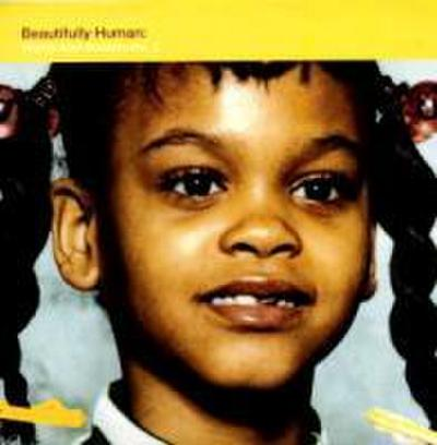Beautifully Human: Words And Sounds Vol.2