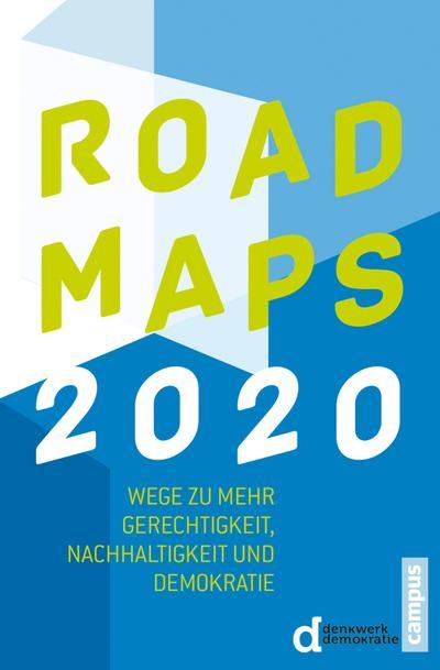 Roadmaps 2020